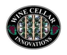 Wine Cellar Innovations Logo