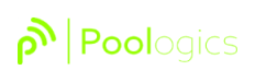 Poologics, Inc. Logo