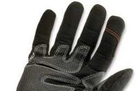 Product Watch: Ergodyne's ProFlex 710 Trades Gloves
