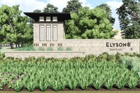 Builder Lineup Set for Newland Communities' Elyson Development