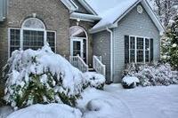 Energy Audit Leaves Homeowner Unsure