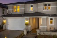 Builders Scramble to Meet California's Net-Zero Timetable