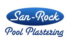 San-Rock Logo