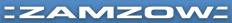 Zamzow Mfg. Co. Logo