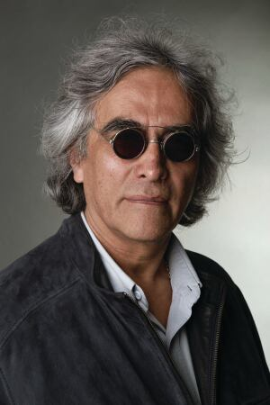 Gustavo Aviles