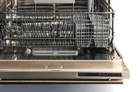 Kalamazoo Outdoor Gourmet Outdoor Dishwasher