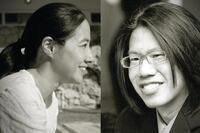 15 Young Firms to Watch: Chen + Suchart Studio, Phoenix