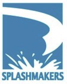 Splashmakers LLC Logo