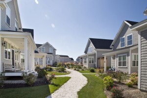 Cape Cod's Heritage Sands Named Community of the Year at NAHB 'Best in American Living' Awards