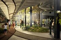 This Week in Tech: How NYC's Lowline Plans to Bring the Sun Underground