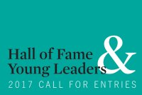 AHF Opens Call for Nominations for 2017 Housing Hall of Fame, Young Leaders