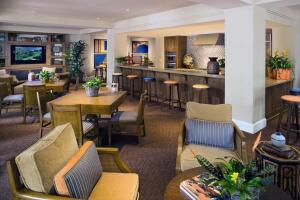 Irvine Apartment Communities Pay Rent
