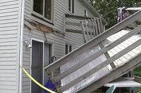 Dealing With Dangerous Decks