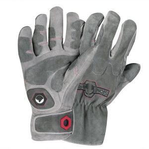 StoneBreaker work gloves