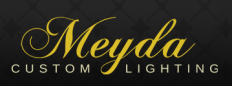 Meyda Lighting Logo