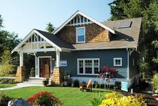 6 Energy Star Homes We Love