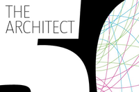 The Results of This Year's ARCHITECT 50