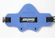 AP1 Classic buoyancy belt. Color: Blue or Purple