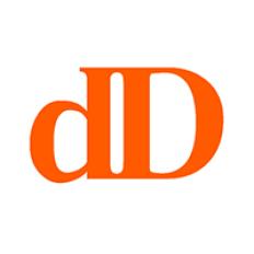 di Domenico + Partners, LLP Logo