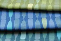 Luna Textiles Pop!
