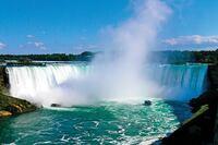 Canada Show Returns to Niagara Falls