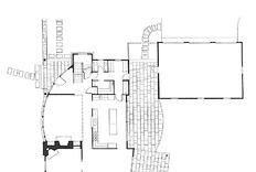 pacitti house, warwick, r.i.