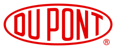 DuPont Corian Solid Surfaces Logo