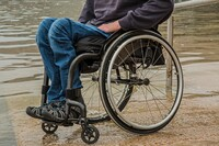 The Not-So-New Definition of 'Disability'