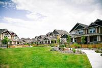 Colorado Development Focuses on High-Density Farming
