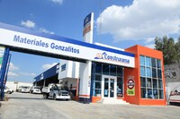 CEMEX Expands Building Materials Business in Latin America