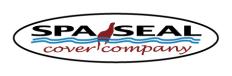 Spa Seal Cover Co. Logo