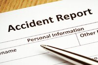 OSHA Pushes Enhanced Fall Protection Rules