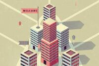 Deal or No Deal: Can Airbnb and Multifamily Firms Work Together?