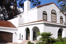 This Week in Tech: Tesla Beautifies Residential Solar Power Through Glass Tiles