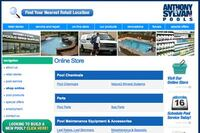 Top Builder Launches Online Retail Operation