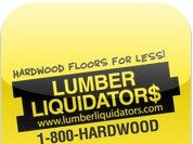 Shares Jump After Lumber Liquidators Wins Ruling on Cancer Warnings