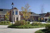 Bridgewater Township Municipal Complex