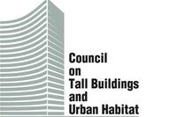 CTBUH Honors Douglas Durst and Peter Irwin With 2014 Lifetime Achievement Awards