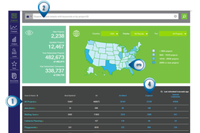 New Construction Market Data Tool Released