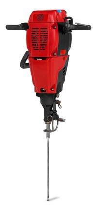 Red Hawk Drill