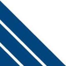 Windover Construction Logo