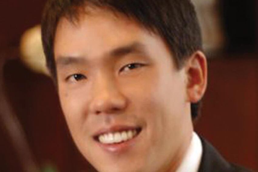 Today's Dealmaker: Q&A wit JRK's Head of Investment Robert Lee