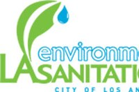 LA Sanitation Receives Brownfields Grant