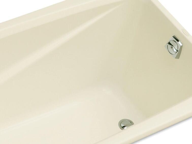 perfect soak