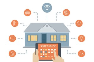 How Consumers Really Feel About Energy-Efficient Home Products