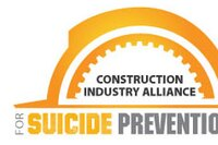 New Organizations Join Alliance for Suicide Prevention