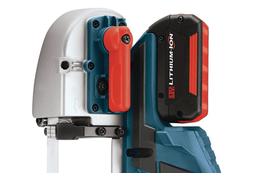 Bosch Power Tools & Accessories' BSH180