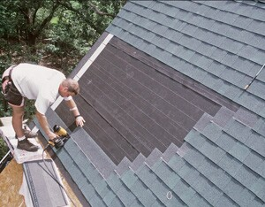 """Remodelers who use """"captive"""" subs for exterior projects such as roofing or siding installation are most at risk."""