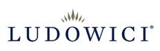 Ludowici Roof Tile Logo