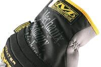 Mechanix Wear Winter Armor Glove